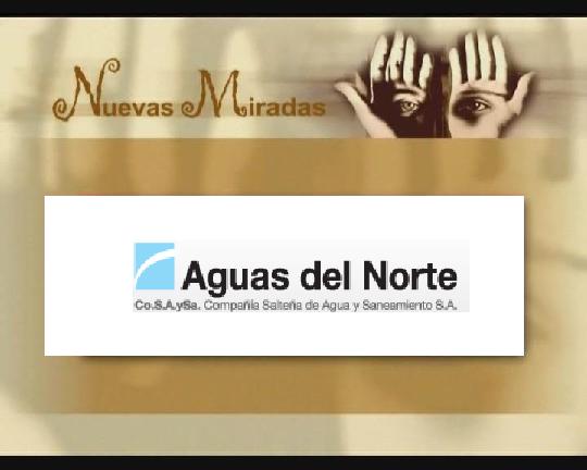 Fundaci n nuevas miradas - Microcementos del norte ...